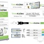 print-and-digital-branding